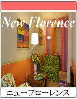New_florence