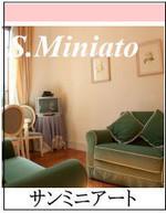 San_miniato_2
