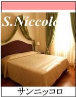 Sniccolo_3