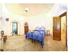 Alberobello8