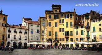 Lucca_3