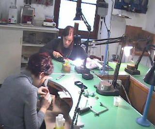 Laboratory2