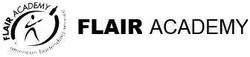 Logo_fairacademy