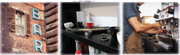 Caffeteria01_2