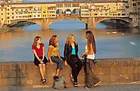 Firenzekagaikatudou