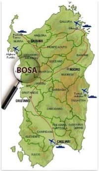 Bosa_image_2