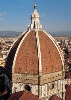 Italy_florence_scuolaleonardo_1_2
