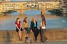 Italy_florence_scuolaleonardo_9