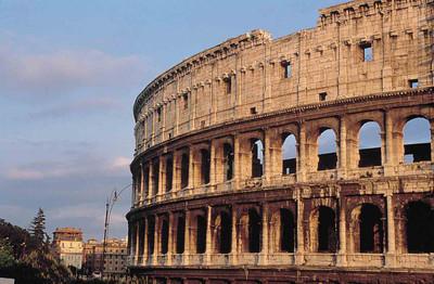 Italy_rome_scuolaleonardo_1