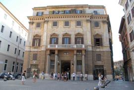 Italy_rome_scuolaleonardo_7_2