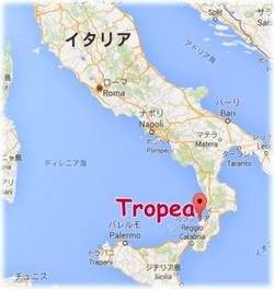 Tropea_mappa_image