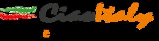 Logo_ciaoitalyr2