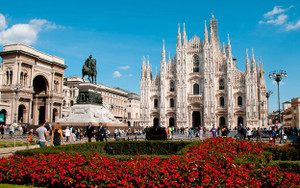 Milan_25630_1_2