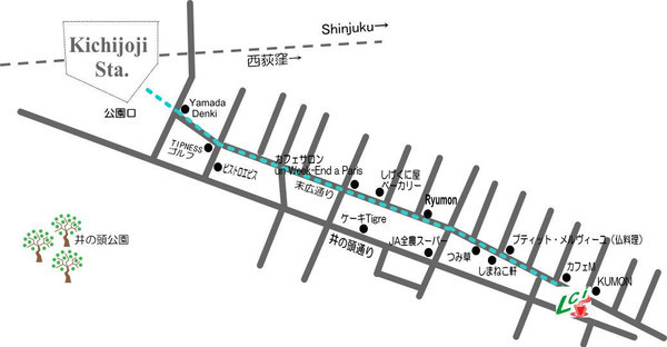 Mappa_nuovo_lci_2_2