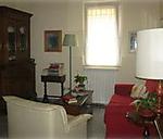Bologna_appartamento1