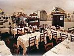 Bologna_tirocinio2