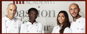 Italian_chef_academy_2