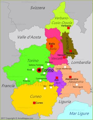 Piemonte_cartina_2