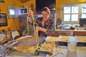 Piemonte_cucina_1