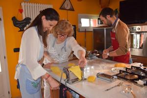 Piemonte_cucina_2