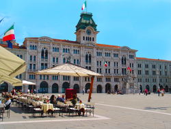 Trieste_scuola