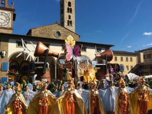 Festa_toscana_1